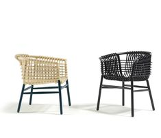 Lukis by Cappellini