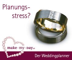 Hochzeitsplaner Trends, Wedding Rings, Engagement Rings, How To Make, Jewelry, Wedding Planer, Getting Married, Enagement Rings, Jewlery
