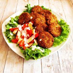 ΤΑΧΙΝΟΠΙΤΑΚΙΑ Tandoori Chicken, Ethnic Recipes, Food, Kitchens, Essen, Meals, Yemek, Eten