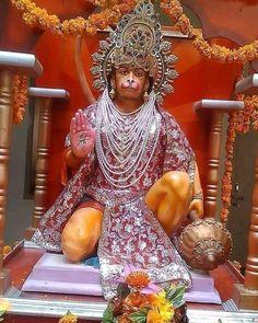 Hanuman Ji Wallpapers, Shiva Lord Wallpapers, Hanuman Images, Lakshmi Images, Shiva Art, Ganesha Art, Bal Hanuman, Lord Rama Images, Hindu Rituals