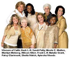 http://www.metrovoice.net/www.metrovoice.net/2008/0508_stlweb/0508_graphics/women_of_faith.jpg