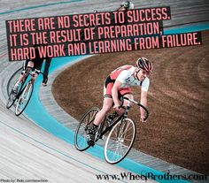 Cycling Quotes Archives - Page 2 of 53 - All up to date 2019 Texas bicycle rides in one location Sprint Triathlon, Triathlon Training, Bike Quotes, Cycling Quotes, Montague Bike, Just Do It, How Are You Feeling, Cycling Motivation, Sport Motivation