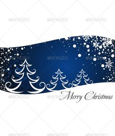 Christmas Background 3 — JPG Image #vector #elements • Available here → https://graphicriver.net/item/christmas-background-3/773956?ref=pxcr