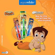 Maintain healthy gums and sparkling smile by brushing with the soft bristle toothbrush provided by aquawhite. The soft bristle toothbrush provides delicate brushing to your gums keeping them safe and germ free. aquawhite soft bristle toothbrush provides deep cleaning to the teeth making it strong and healthy against all the cavities