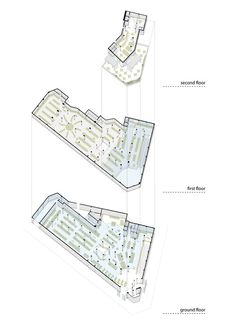 Floors Scheme