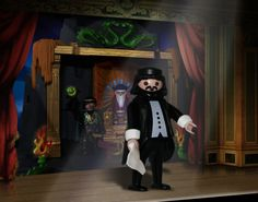 Pavarotti Famous Artwork, The Collector, Art History, This Is Us, Lego, Toys, Fun, Fictional Characters, Study