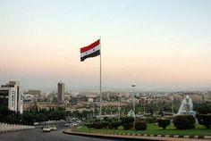 دمشق تنفي تدمير قاعدة دفاع جوي بالقرب من اللاذقية  - http://www.mepanorama.com/367709/%d8%af%d9%85%d8%b4%d9%82-%d8%aa%d9%86%d9%81%d9%8a-%d8%aa%d8%af%d9%85%d9%8a%d8%b1-%d9%82%d8%a7%d8%b9%d8%af%d8%a9-%d8%af%d9%81%d8%a7%d8%b9-%d8%ac%d9%88%d9%8a-%d8%a8%d8%a7%d9%84%d9%82%d8%b1%d8%a8-%d9%85/