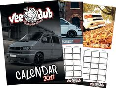 Create A Calendar, Calendar 2017, Uk Shop, Charity, You Got This, Competition, Mood