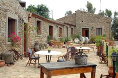 agriturismo - Cerca con Google Outdoor Decor, Green, 1, Home Decor, Google, Tips, Pictures, Decoration Home, Room Decor
