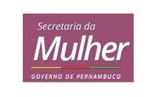 Taís Paranhos: Vai ter concurso para a Secretaria da Mulher