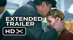 The Book Thief Official Extended Trailer - Words Are Life (2013) HD (oh, this looks to good! MF)