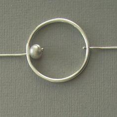 #halsjuwelen Pearl Earrings, Pearls, Pearl Studs, Beads, Bead Earrings, Pearl Stud Earrings, Gemstones, Pearl