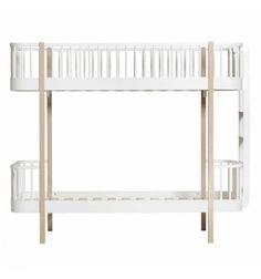 Compra tu litera de diseño en TOCTOC infantil para completar la decoración infantil de tu habitación! Diseño 3D online gratuito! Asesoramiento por tel 977460389