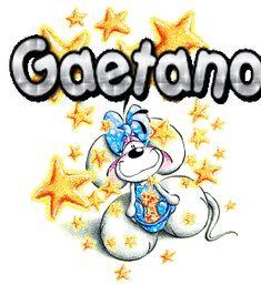 gaetano-glitter