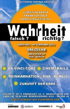 Berlin 14.2.2015 Vortragsplakat 1