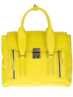 5b9489fb38f2 90 Best discount designer handbags images