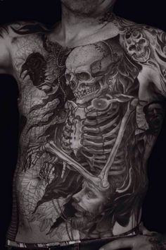 DO THE SAME WITH THE BEST TATTOO SUPPLY www.tattoosupplies.eu   Tattoo Done By RG74