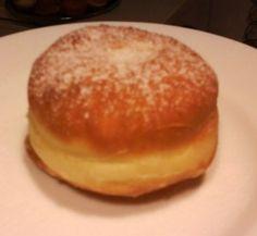 My Dessert, Dessert Recipes, Desserts, Hamburger, Pancakes, Food And Drink, Bread, Breakfast, Sweet