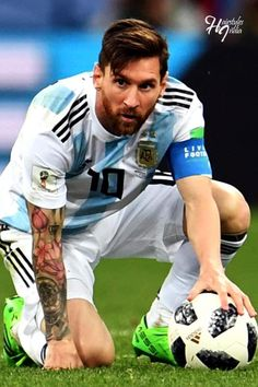 Lionel Messi hairstyle world cup 2018 World Cup 2018, Hair 2018, Unique Hairstyles, Lionel Messi, David Beckham, Leo, Football, Hair Styles, Boots