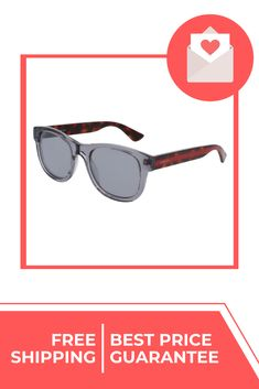 e3dcc35c3825b 58 Best Gucci Eyewear images in 2019