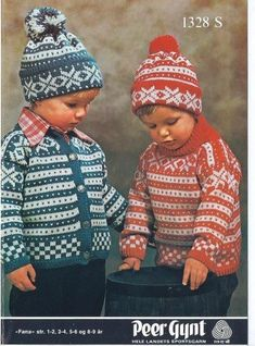 Image result for norwegian knits
