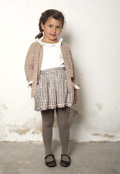 OhSoleil: Tienda online de moda infantil y moda juvenil