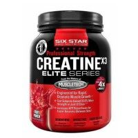Buy creatine supplements online in India at Healthgenie.in. We provide online health products such like creatine protein powder, creatine at affordable price in India.  Get huge discount coupon on creatine products.