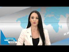 Δελτίο Ειδήσεων 03.10.2015