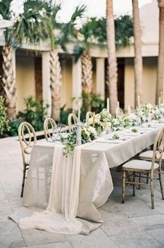 Cannon Green — Charleston, South Carolina | 15 Absolutely Stunning Wedding Venues That Cost Less Than $3,000