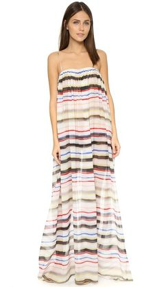 Marysia Swim Carmel Dress $328