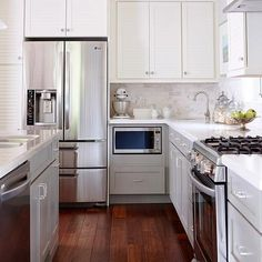 1000 Images About For Your Kitchen On Pinterest