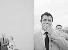 Bashert Weddings: How to Spice Up Your Posed Wedding Photos