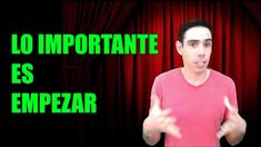 Episodios — Diego Alcubierre