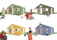 ber ideen zu pal ste auf pinterest cambridge. Black Bedroom Furniture Sets. Home Design Ideas