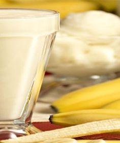 The Best Vitamin For Physical And Mental Fatigue. Goodbye To Fatigue With This Natural Smoothie Easy To Prepare Healthy Smoothies, Healthy Drinks, Smoothie Recipes, Diet Drinks, Fun Drinks, Beverages, Detox Recipes, Healthy Recipes, Detox Foods
