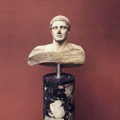 THE LONDON LIST (@the_london_list) • Instagram photos and videos Classical Art, Neoclassical, Magazine, Sculpture, London, Statue, Antiques, Instagram, Videos