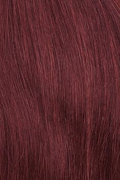 Insanely Affordable Tape-In Hair Extensions. For Everyday wear for Everyone! Red Hair Extensions, Red Tape, Low Lights, Warm Colors, Makeup Ideas, Style, Swag, Facepaint Ideas, Warm Paint Colors