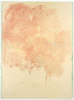 Raoul De Keyser Front 1992 165 x 123 cm oil on canvas Art Handlers, Gouache, Art Et Illustration, Illustrations, Oeuvre D'art, Les Oeuvres, Painting & Drawing, Oil On Canvas, Contemporary Art