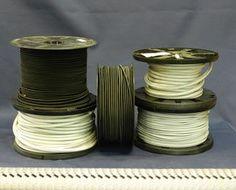 Bungee Cord | US Netting