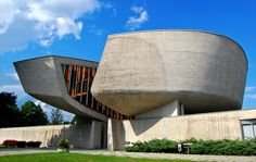 Museum of Slovak National Uprising , Banska Bystrica, Slovakia