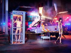 august-getty-david-lachapelle-01