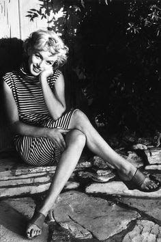 Yo fuí a EGB.Recuerdos de los años 60 y 70. Personajes históricos de la década de los 60 Marilyn Monroe|yofuiaegb Yo fuí a EGB. Recuerdos de los años 60 y 70.