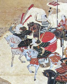 Samurai Art, India, Japan, Prints, Projects, Painting, Log Projects, Goa India, Blue Prints