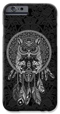 Aztec Owl Dream Catcher Black And White Available for @pointsalestore #iphone7 #iphone7plus #iphone6 #iphone6plus #iphone6s #iphone6splus #iphone5 #iphone5s #iphone5c #iphone4 #iphone4s #galaxys7 #galaxys6 #galaxys5 #galaxys4 #aztec #pattern #vintage #blackwhite #ravenclaw #hawk #eagle #animal #bird #tattoo #mayan #indian #native