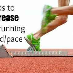 Best running blog out there!