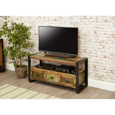 new urban chic furniture television cabinet industrial tv unit oak furniture house television cabinet
