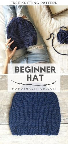 Crochet Minecraft, Knit Crochet, Crochet Hats, Free Crochet, Beginner Crochet, Mandala Crochet, Crochet Humor, Crochet Edgings, Crochet Shirt