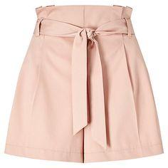 The Best Summer Shorts   sheerluxe.com