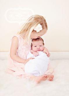 Google Image Result for http://4.bp.blogspot.com/-YQz6g-DMtzI/TzBgi62AqtI/AAAAAAAABqw/SYAjdXCF0RE/s1600/Atascadero-Newborn-Photographers-3.jpg