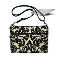 11 inch MacBook Air Sleeve Bag Case Cross by janinekingdesigns, $64.99